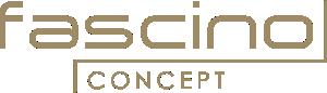 fascino_concept_logo